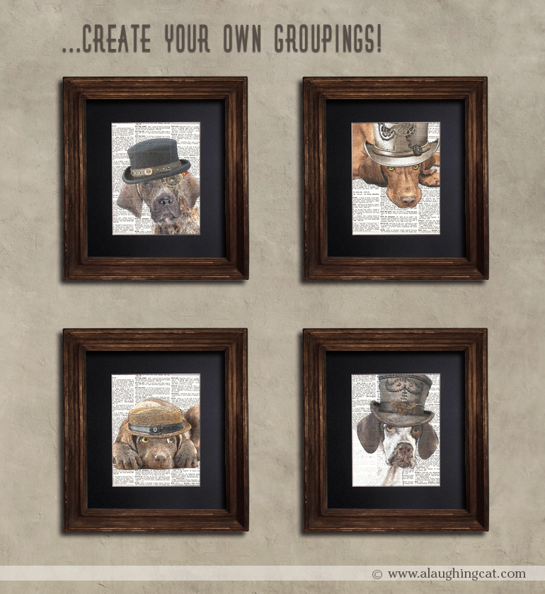 4-steampunk-dogs