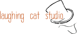 Laughing Cat Studio