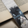 Handmade Bookmark