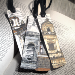 Bible Bookmarks